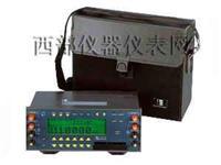 多功能温度校验仪 M89