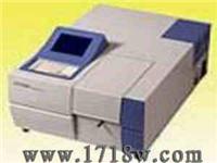 紫外/可见分光光度计 UV-1201