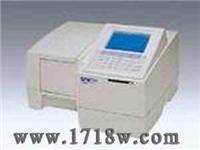 紫外分光光度计 UV-1240