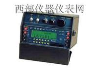六位数字显示压力校验仪 PM822X