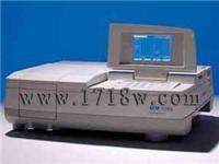 紫外可见分光光度计 UV1700