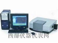原子荧光光度计 XGY-6060