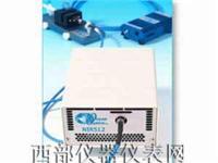 近红外微型光纤光谱仪 NIR512