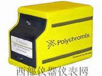 近紅外光譜儀 Polychromix