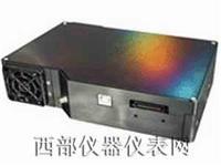 科研级的光谱仪 QE65000