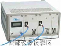 光谱仪 USB4000