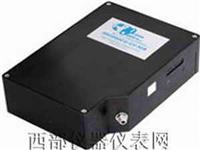 高分辨率光谱仪 HR4000