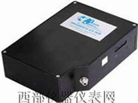 高分辨率光纤光谱仪 HR4000CG-UV-NIR