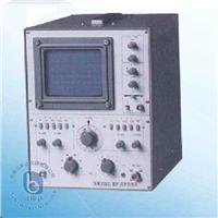 扫频仪 NWl252RF