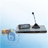 综合数字式音频扫频仪 SF200