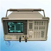 频谱分析仪 8595E