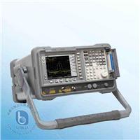 频谱分析仪 E4408B