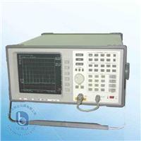 频谱分析仪 TD8591E