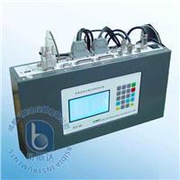 工地扬尘监测设备(蓄电池组在线容量) BCSU-60N-30-2