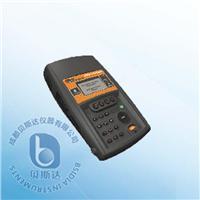 蓄电池测试仪 CRT-300
