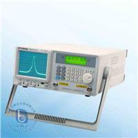 频谱分析仪 GSP-810