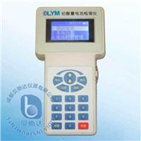蓄电池测试仪 ITB712