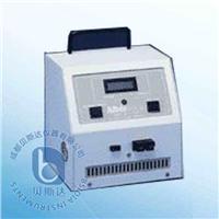 蓄电池测试仪 MLT-12