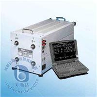 蓄电池测试仪 SCT-200