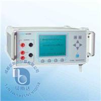 蓄电池在线测试仪 SGT-SB02B