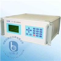 蓄电池测试仪 STB85
