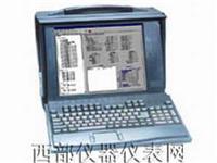 码流分析仪 DBS-SA-02