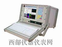 数字电视(DTV)码流工作站 TPG430BM