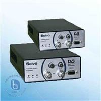 便携式码流分析仪 SPA-11P