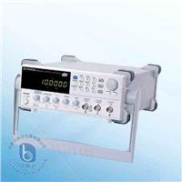GFG-8250A 信号产生器 GFG-8250A