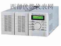 电源供应器 PSH-3610