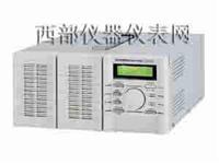 电源供应器 PSH-6006
