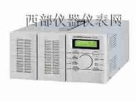 电源供应器 PSH-6012