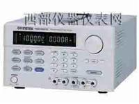电源供应器 PSM-2010