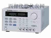 電源供應器 PSM-3004
