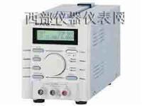 電源供應器 PSS-2005
