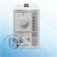 音頻信號發生器 AG-203D