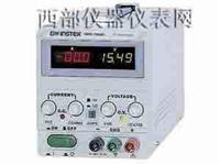 电源供应器 SPS-606