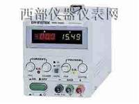 電源供應器 SPS-1230