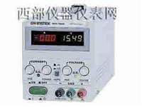 電源供應器 SPS-1820