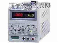 电源供应器 SPS-2415