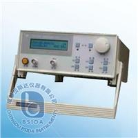 WY1053A 全數字合成高頻信號發生器 WY1053A