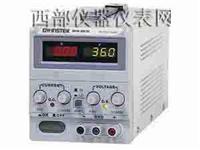 电源供应器 SPS-3610