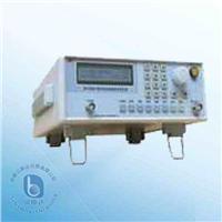 WY1053B 数字合成高频信号发生器 WY1053B