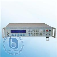 WY1600P 數字合成函數信號發生器 WY1600P
