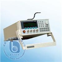 WY1600 函數信號發生器 WY1600