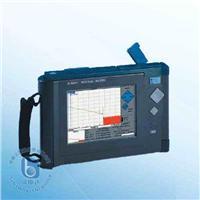 Agilent-E6020B 光时域反射仪 Agilent-E6020B