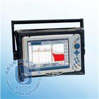 CMA4500 便携式光时域反射仪 CMA4500