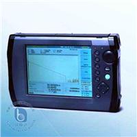 光时域反射仪 MW9076B 光时域反射仪