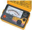 指针式绝缘测试仪 3214
