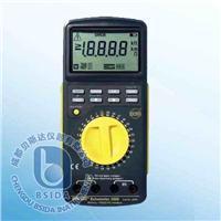 电线电缆长度测量仪 2005
